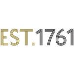 Est 1761